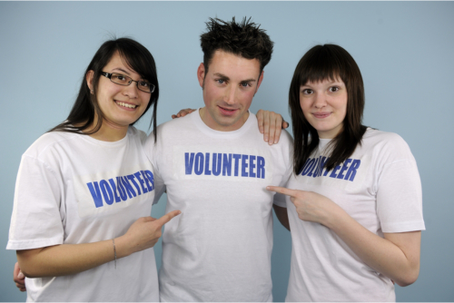 5-Notable-Reasons-to-Volunteer