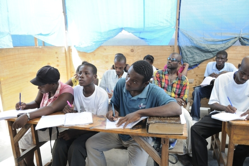 How-Dilapidated-Schools-Endanger-the-Students