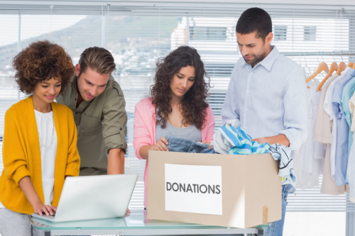 5-Ways-You-Can-Donate-to-Charity