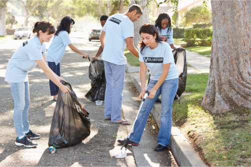 How-Can-Volunteering-Change-the-World